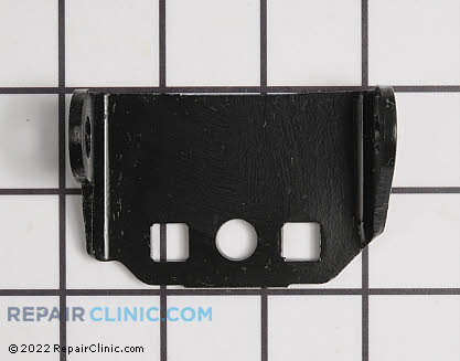 Bracket (Genuine OEM)  177563 - $2.35