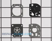 Carburetor Kit - Part # 2304514 Mfg Part # GND-44
