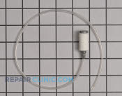 Filter - Part # 1989237 Mfg Part # 530095647