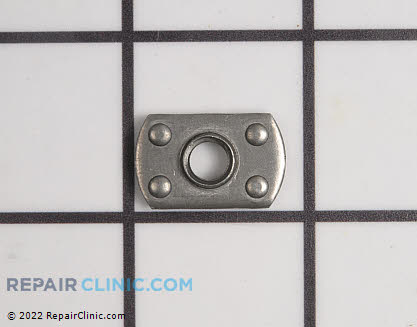 Nut (Genuine OEM)  912-0414 - $2.10