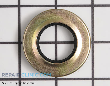 Oil Seal (Genuine OEM)  921-04035