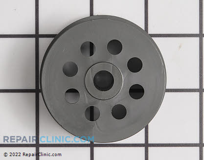 Wheel F133850-000     Main Product View
