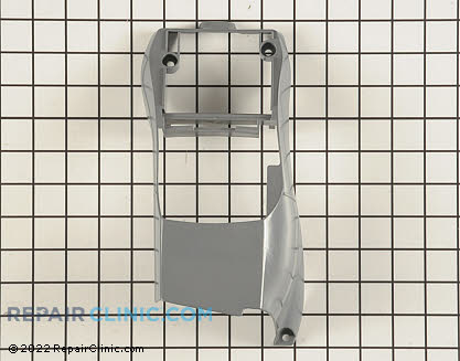 Cover (Genuine OEM)  6685377 - $8.35