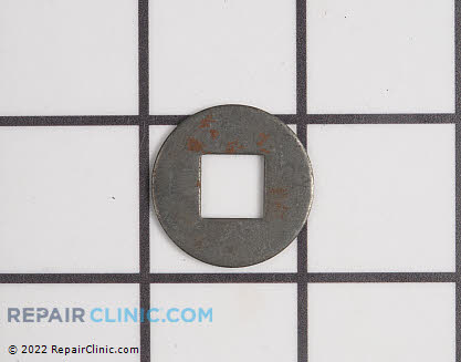 Washer (Genuine OEM)  105701X - $2.80