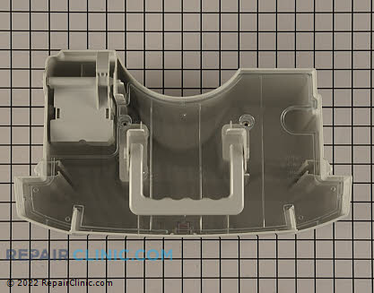 Water Tank Assembly (OEM)  5304478532 - $91.05