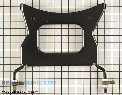 Bracket (Genuine OEM)  175805 - $56.95