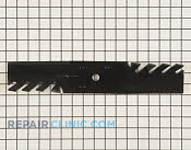 High Lift Blade - Part # 1656711 Mfg Part # 302-816