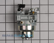 Carburetor - Part # 1796353 Mfg Part # 16100-883-105