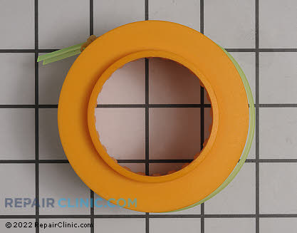 Spool (Genuine OEM)  952711636 - $7.15