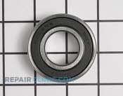 Bearing - Part # 1926566 Mfg Part # 400132