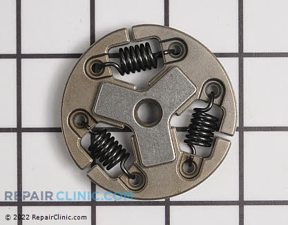 Clutch Shoes (Genuine OEM)  A056000070 - $23.15