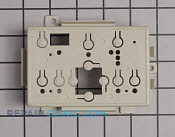Control  Panel - Part # 1198440 Mfg Part # 5304456758