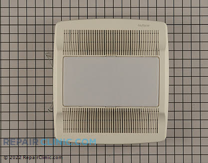 Grille S97016543       Main Product View