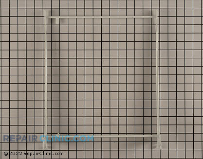 Shelf Frame (OEM)  215919121