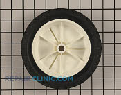 Wheel - Part # 1774625 Mfg Part # 07138000