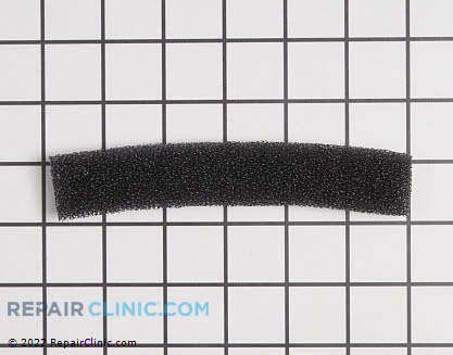 Air Filter 530054627 Main Product View
