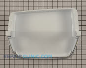 Door Shelf Bin - Part # 2296254 Mfg Part # AAP73351301