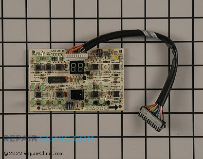 Control Board 5304462054      Main Product View