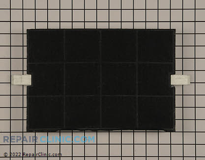 Filter 351210          Main Product View