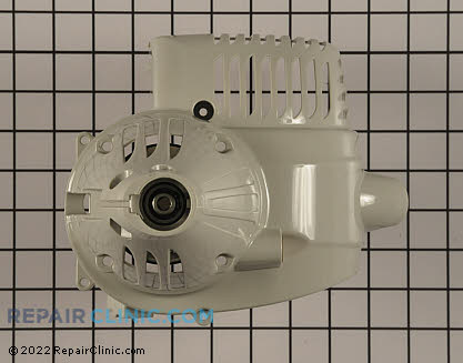 Housing (Genuine OEM)  308671009