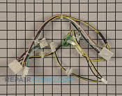 Wire Harness - Part # 1875248 Mfg Part # W10292582