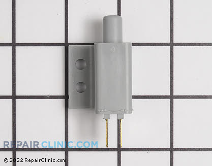 Interlock Switch 430405