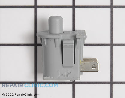 Safety Switch 430-690 Main Product View