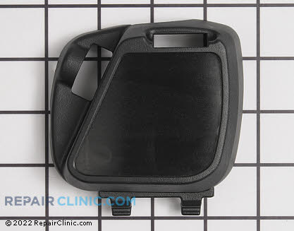 Air Cleaner Cover 519823001 Main Product View