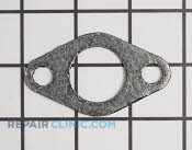 Muffler Gasket - Part # 1620640 Mfg Part # 721-0460
