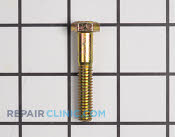 Screw - Part # 1620488 Mfg Part # 710-3180