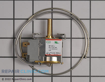 Temperature Control Thermostat (OEM)  5304476897 - $34.70