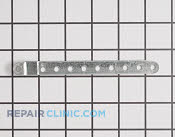 Bracket - Part # 500909 Mfg Part # 318113300