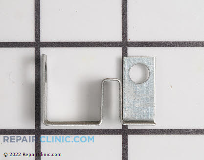 Electrolux Washer Clip