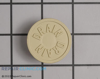 Drain Cap (OEM)  216073902 - $24.80
