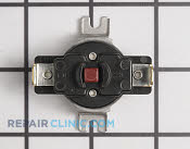 Oven Thermostat - Part # 1171104 Mfg Part # 5304452861