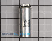 Capacitor - Part # 938736 Mfg Part # 5304426451