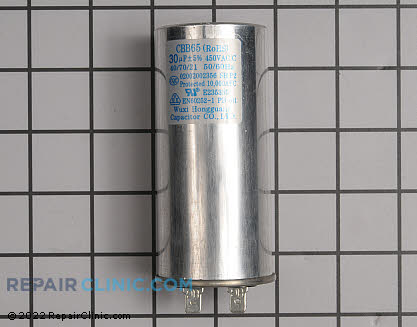 Capacitor 5304475748      Main Product View