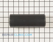 Deck Roller - Part # 1772412 Mfg Part # 03114100