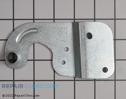 Hinge Bracket 241617906       Main Product View