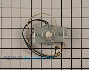 Stirrer Motor - Part # 616150 Mfg Part # 5303091482