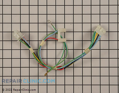 Wire Harness 241520701       Main Product View