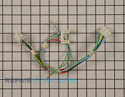 Wire Harness - Part # 1037075 Mfg Part # 241520701