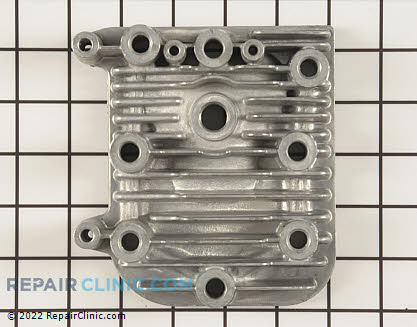 Cylinder Head, Briggs & Stratton Genuine OEM  691160
