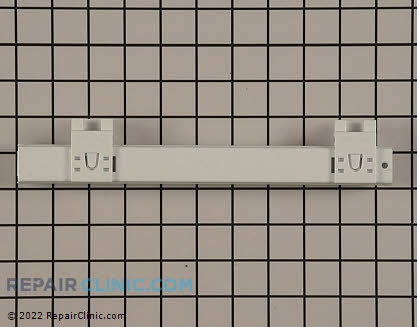 Drawer Slide Rail 297291200 Main Product View