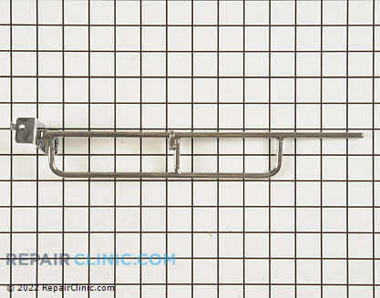 Oven Rack (OEM)  316529005