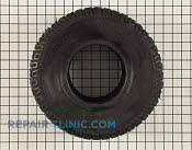 Tire - Part # 1789349 Mfg Part # 091912MA