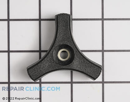 Knob 53125-VG3-000 Main Product View