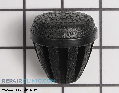 Knob 920-0232 Main Product View