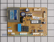 Main Control Board - Part # 1360215 Mfg Part # 6871JB1185A