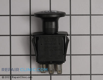 PTO Switch 430-798 - $12.75